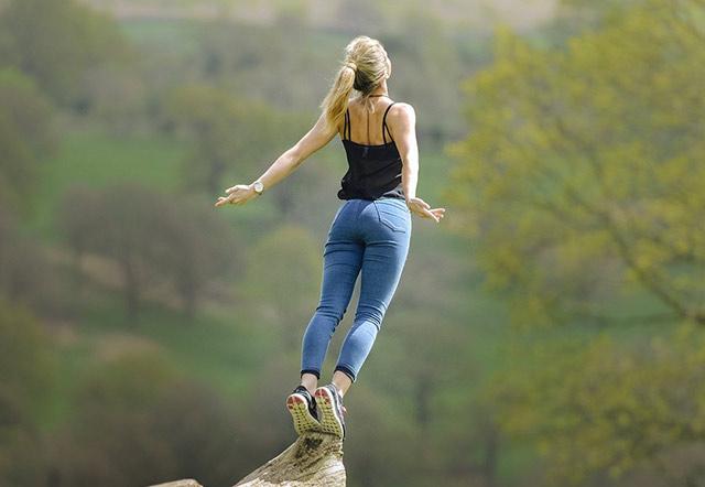 3 habtiudes pour être plus zen au quotidien et avoir moins de stress