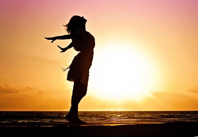 pour synthétiser la vitamine D il faut s'exposer au soleil