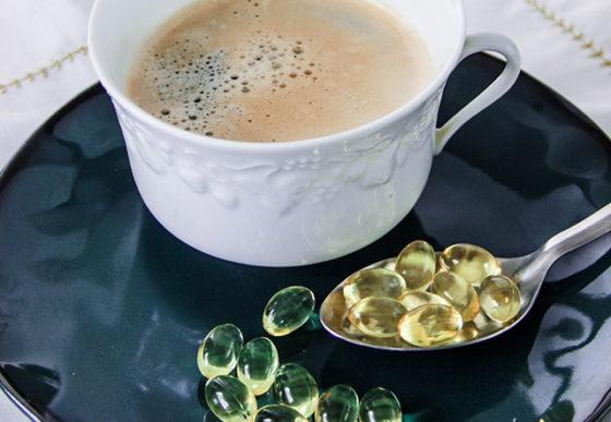 qu'est-ce que la vitamine D, définition, cause de carence, sources alimentaires
