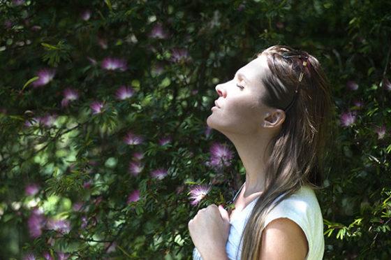 Comment débuter la méditation et continuer