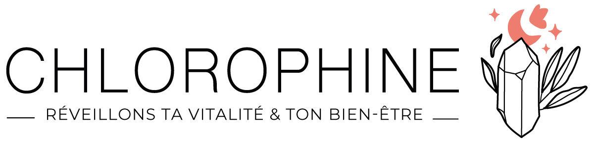 Chlorophine